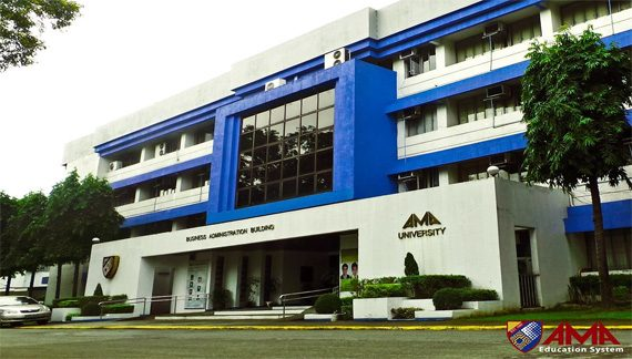 Study MBBS in Philippines